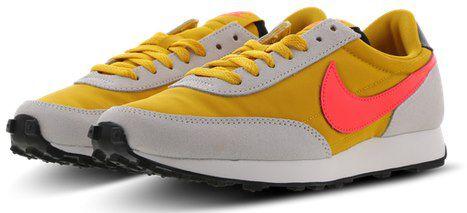 Nike Daybreak Damen Sneaker in Yellow/Beige für 39,99€ (statt 52€)
