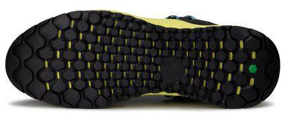 Timberland Wandersneaker Solar Wave Low für 64€ (statt 120€)