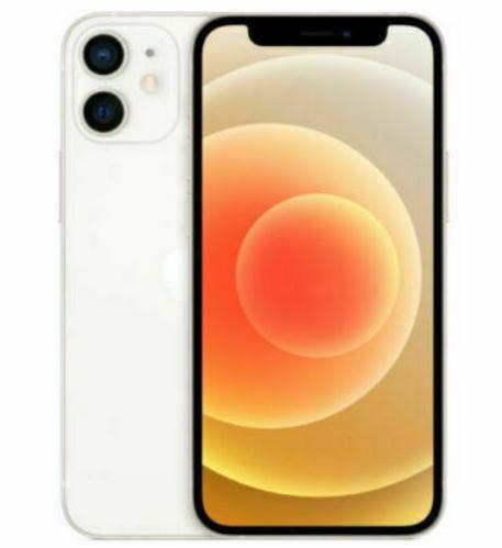 Apple iPhone 12 mit 64GB in Weiß für 725€ (statt 799€)