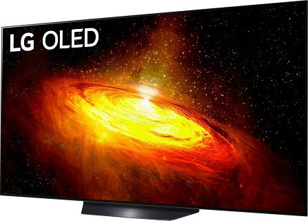 LG OLED55BX9LB   55 Zoll OLED Fernseher mit HDMI 2.1 + Dolby Atmos ab 1.089€ (statt 1.267€)