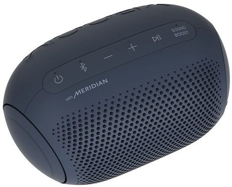 LG 55UN74007LB UHD TV in 55 Zoll für 489€ (statt 599€) + gratis Bluetooth Lautsprecher
