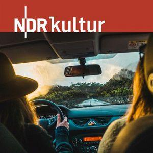 ARD Audiothek: Töchter anhören oder downloaden
