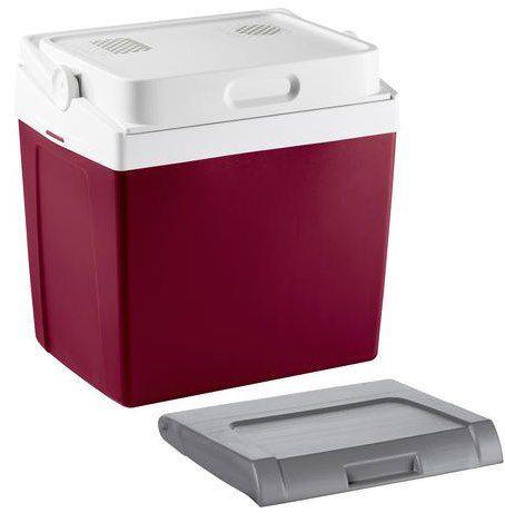 Mobicool MV26 Kühlbox mit 25 Liter ab 39,99€ (statt 51€)