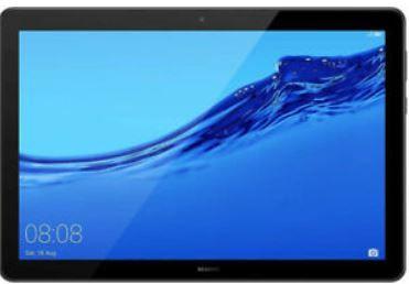 HUAWEI MediaPad T5 10 LTE mit 32GB für 148,41 (statt 199€)