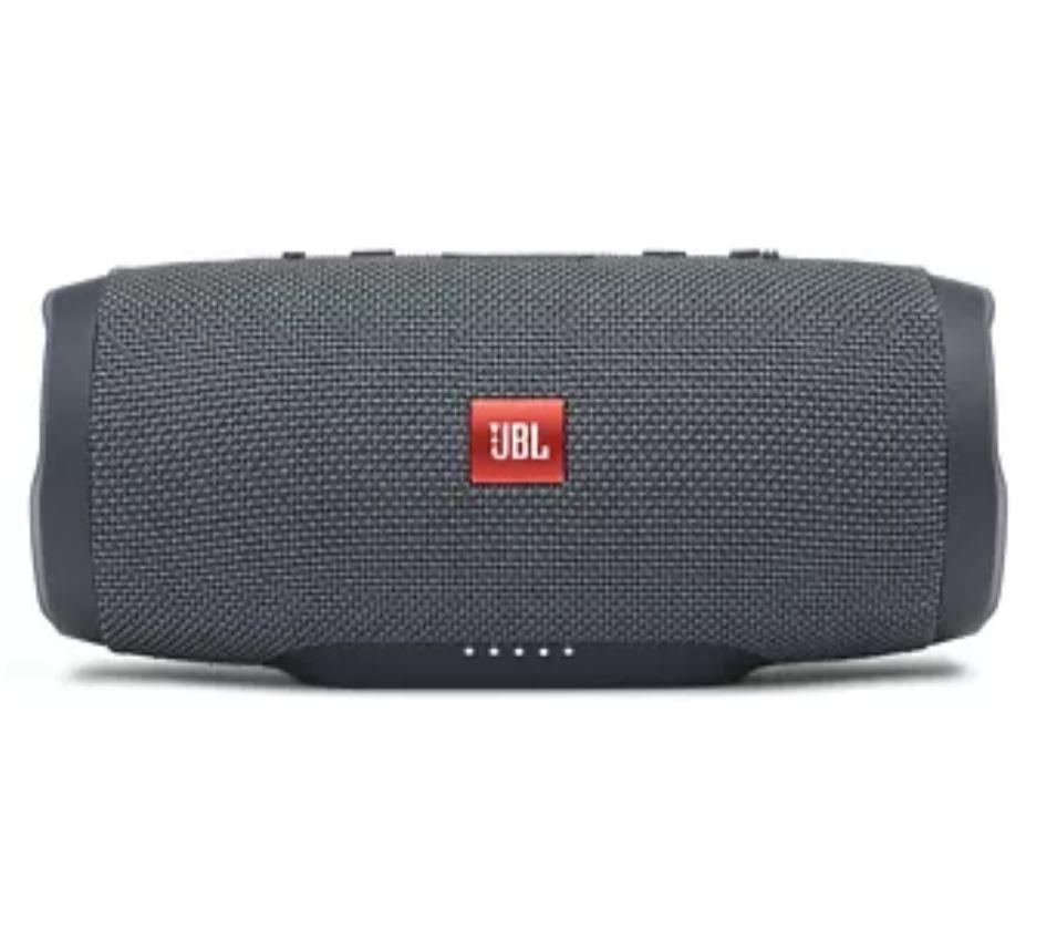 JBL Charge Essential mobiler Bluetooth Lautsprecher für 89€ (statt 103€)
