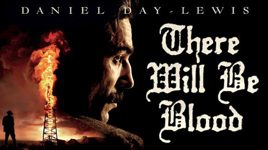 arteTV: There Will Be Blood anschauen (IMDb 8,2/10)