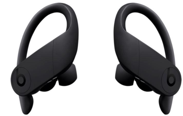 Beats By Dre Powerbeats Pro wireless In Ear Kopfhörer für 149,99€ (statt 181€)