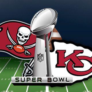 🏈 Super Bowl Gewinnspiel: tippt auf den Sieger & gewinnt einen von drei 25€ Amazon Gutscheinen* + MD Prämien-Punkte