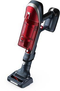 Rowenta RH9679 X Force 8.60 Akku Hand  u. Bodenstaubsauger für 209€ (statt 265€)
