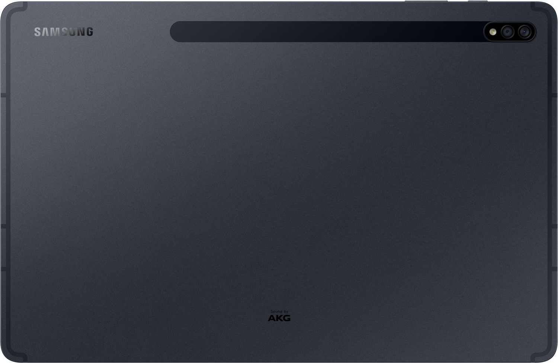 Samsung Galaxy Tab S7+ WiFi 256GB inkl. S Pen für 747€ (statt 829€)