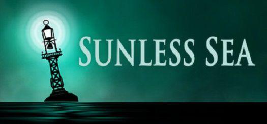 Epic Games: Sunless Sea (Metacritic 7,6) gratis