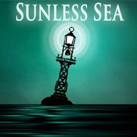 Epic Games: Sunless Sea (Metacritic 7,6) gratis