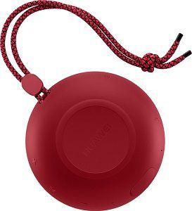 Huawei SoundStone CM51 in rot für 13,99€ (statt 21€)