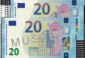 26 Ausgaben der SUPERillu für 44€ + 40€ Scheckprämie