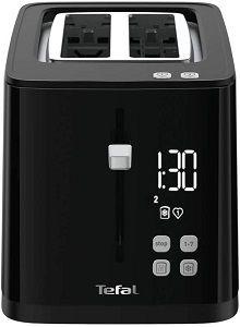 Tefal Smart N Light Toaster mit digitaler Anzeige für 39,99€ (statt 53€)