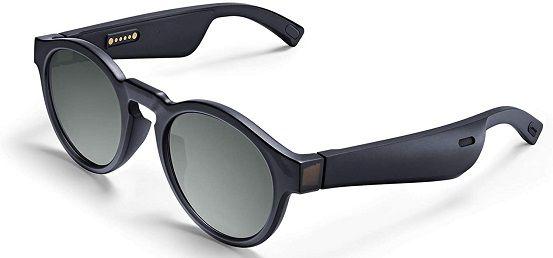 Bose Frames Rondo   Audio Sonnenbrille für 91,10€ (statt 130€)
