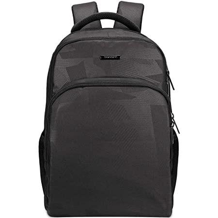 40L TOGORE Rucksack für 17 Zoll Notebooks & mit USB Ladeanschluss für 17,99€ (statt 36€)