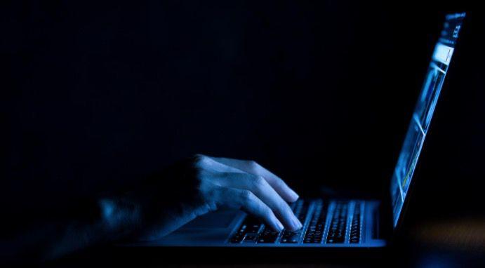 Achtung: Fake Shops im Internet und bei Amazon Marketplace – aktuelle Listen Juli 2021