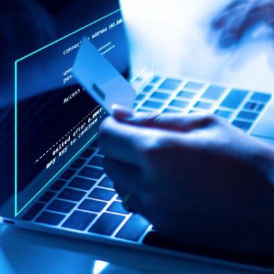 Achtung: Fake-Shops im Internet und bei Amazon Marketplace – aktuelle Listen Frühjahr 2021