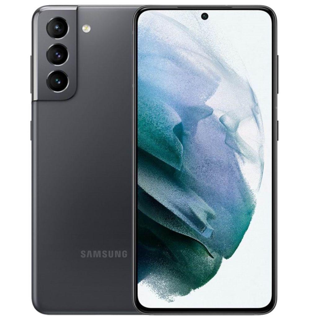 Young + Magenta: Samsung Galaxy S21 256GB + Galaxy Buds Live für 99€ + Telekom Allnet Flat mit 12GB LTE/5G für 29,95€mtl. + 120€ Cashback