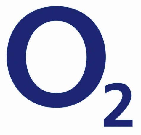 🔥 o2 Unlimited Smart mit unendlich LTE (10 Mbit/s) für 14,99€ mtl. + 3 Monate readly gratis