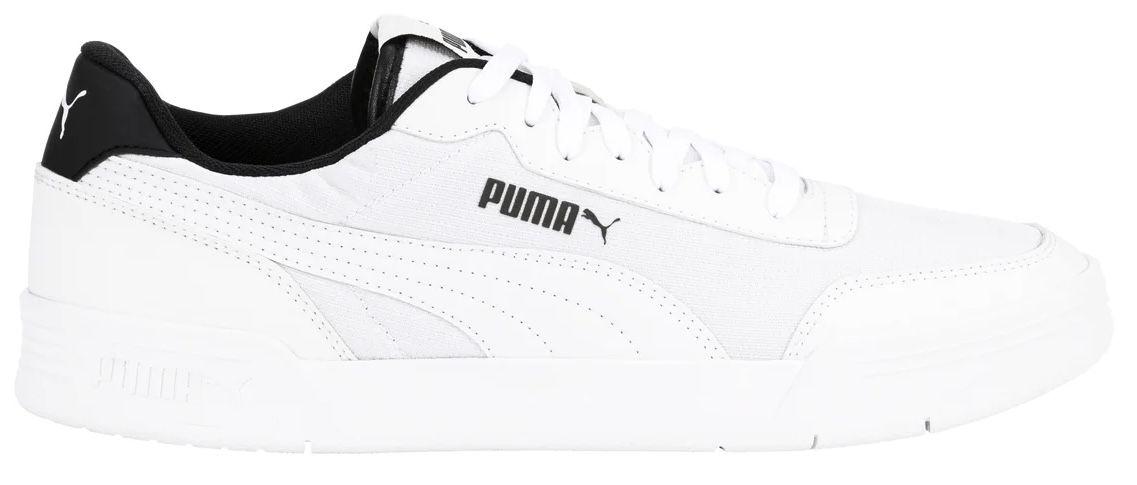 Puma Caracal Style Sneaker für 22,79€ (statt 45€)