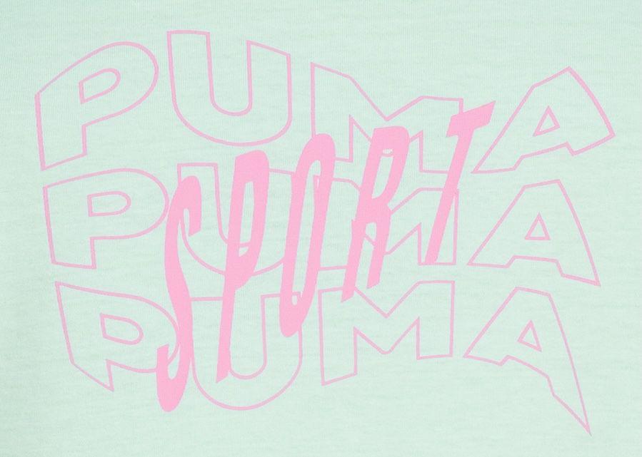 Puma Downtown Beach Grafik Herren Tank Top Shirt für 9,50€ (statt 16€)