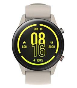 🔥 Xiaomi Mi 11 5G mit 128GB + Mi Watch für 635€ (statt 918€)