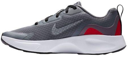 Nike Jungen Sportschuhe Wear all Day für 33,21€ (statt 48€)