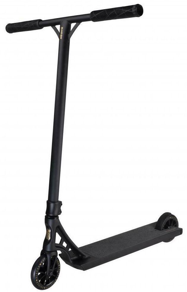 Blazer Pro Raider Stunt Roller für 161,41€ (statt 180€)