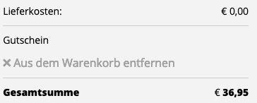 adidas Freizeitschuh Entrap Mid in Weiß Blau für 36,95€ (statt 80€)