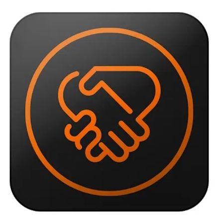 WICHTG! Android Mein-Deal App Update ist draußen – bitte laden!