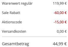Polo Ralph Lauren Slim Fit Freizeithemd aus Mesh z.B. in Hellblau für 44,99€ (statt 98€)