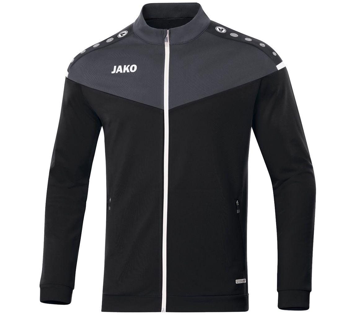 Jako Champ 2.0 Herren Trainingsjacke in 5 Farben für je 17,94€(statt 23€)