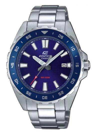 20% Rabatt auf alle Uhren bei Neckermann   z.B. Citizen Chronograph für 87€ (statt 109€)