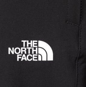 The North Face Extent Funktionshose für je 30,94€ (statt 50€)