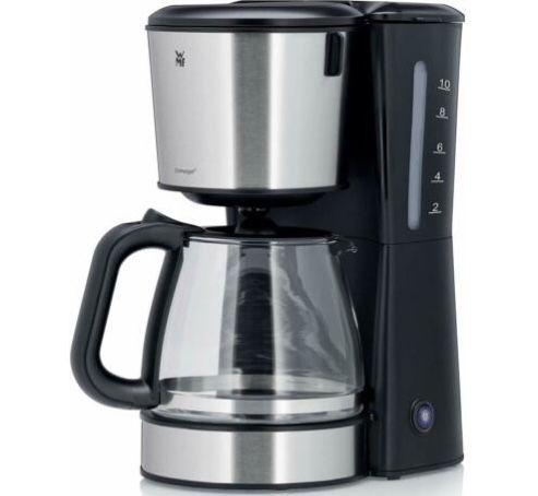 WMF Bueno Pro Glas Kaffeemaschine für 34,99€ (statt 47€)