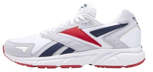 Reebok Royal Hyperium Herren und Damen Sneaker in zwei Farben für 27,40€ (statt 38€)