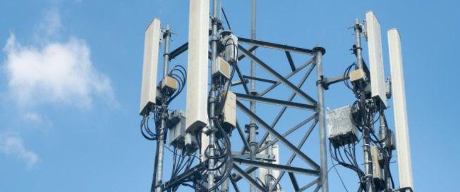 Abschaltung 3G Netz – was Du jetzt bei älteren Handys und Verträgen beachten musst