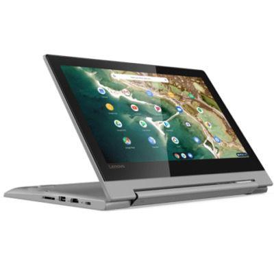 Lenovo Chromebook Flex 3 11 mit 4GB/64GB und ChromeOS für 164€ (statt 219€)