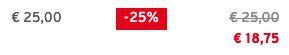 Chiemsee Herren Strickfleecejacke atmungsaktiv in Marineblau für 18,75€ (statt 47€)