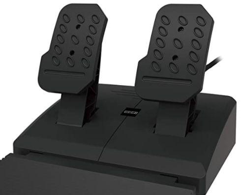 Mario Kart Racing Wheel Pro Deluxe (Switch) für 66,25€ (statt 88€)