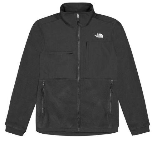 🔥 Kickz Jacken Sale bis  80% + 40% Gutschein   z.B. The North Face Denali 2 Jacke für 77,99€ (statt 125€)