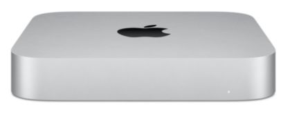 Apple Mac Mini (2020) mit M1 Chip + 16GB Ram + 512GB SSD für 1.084,99€