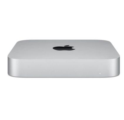 Apple Mac Mini (2020) mit M1 Chip + 8GB Ram + 512GB SSD ab 804,90€ (statt 864€) – eBay Plus
