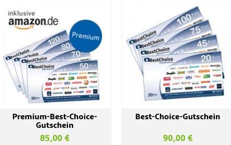 Bild der Wissenschaft E Paper Jahresabo für 88,80€ + Prämie bis 90€ Gutschein