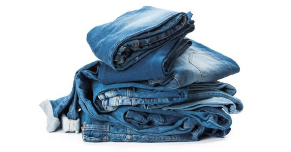 Online Portale für Second Hand Kleidung im Überblick