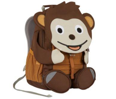 Affenzahn Großes Rucksäckchen Affenzahn für 34,99€(statt 44€) – auch andere Modelle