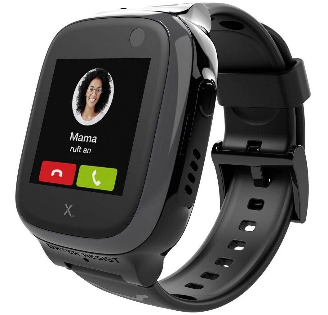 Xplora X5 Play Kinder-Smartwatch für 29,95€ mit Vodafone Tarif inkl. 500 Minuten und 3GB LTE für 5,99€ mtl.
