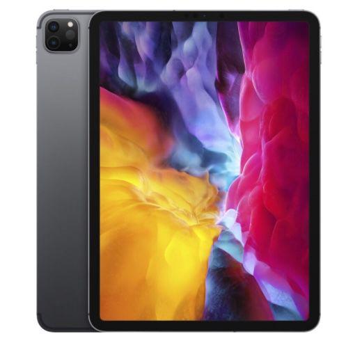 Bis Morgen: NBB Apple Black Week 0% Finanzierung   z.B. Apple MacBook Air (2020) M1 256GB für 957€